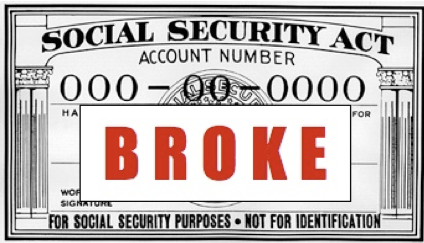 social security card.png