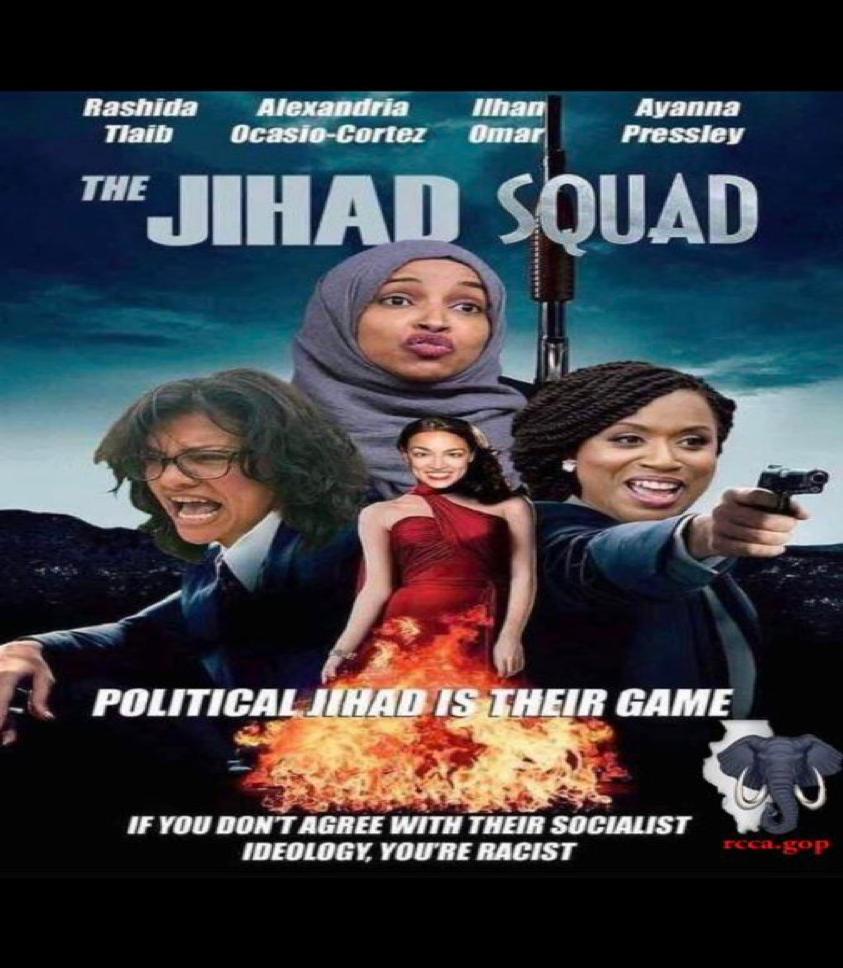 jihadsquad.png
