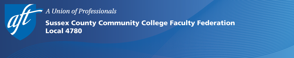 sccc local webpage.png