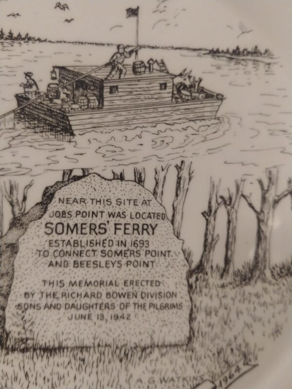 1693-somers-ferry-600x800.jpg