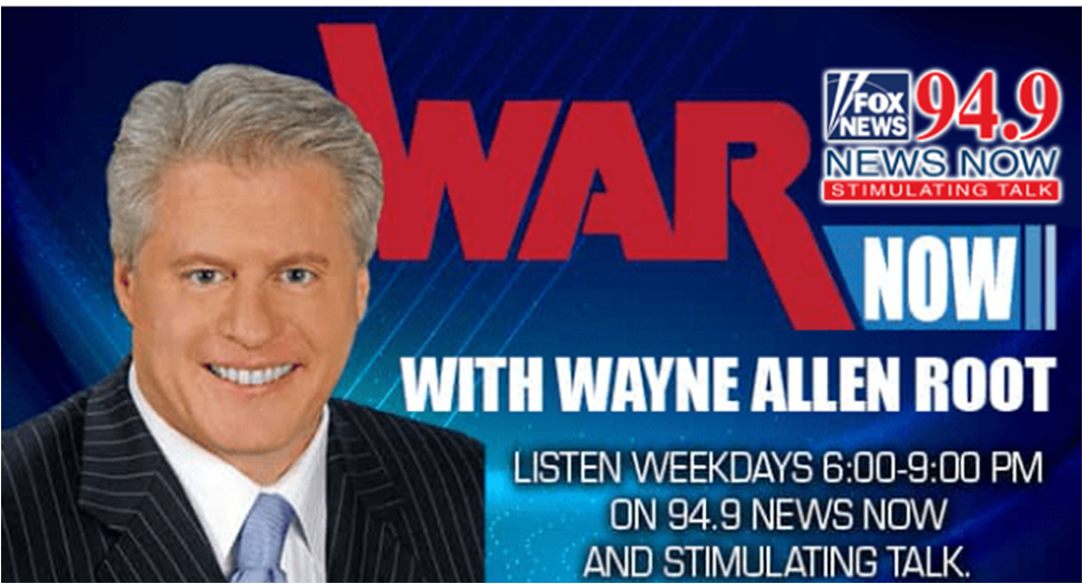 Wayne_Allen_Root_94_9_fox_news_radio.png