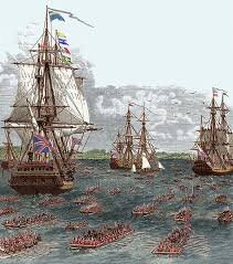 1776-0810-british-fleet-color.jpg