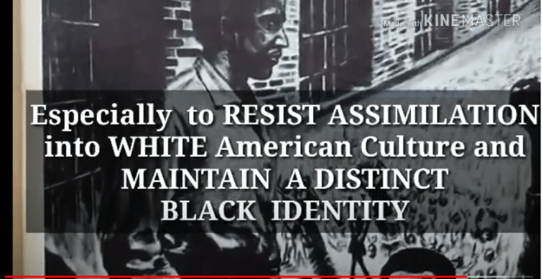 1970-karenga-resist-white-assimilation.png