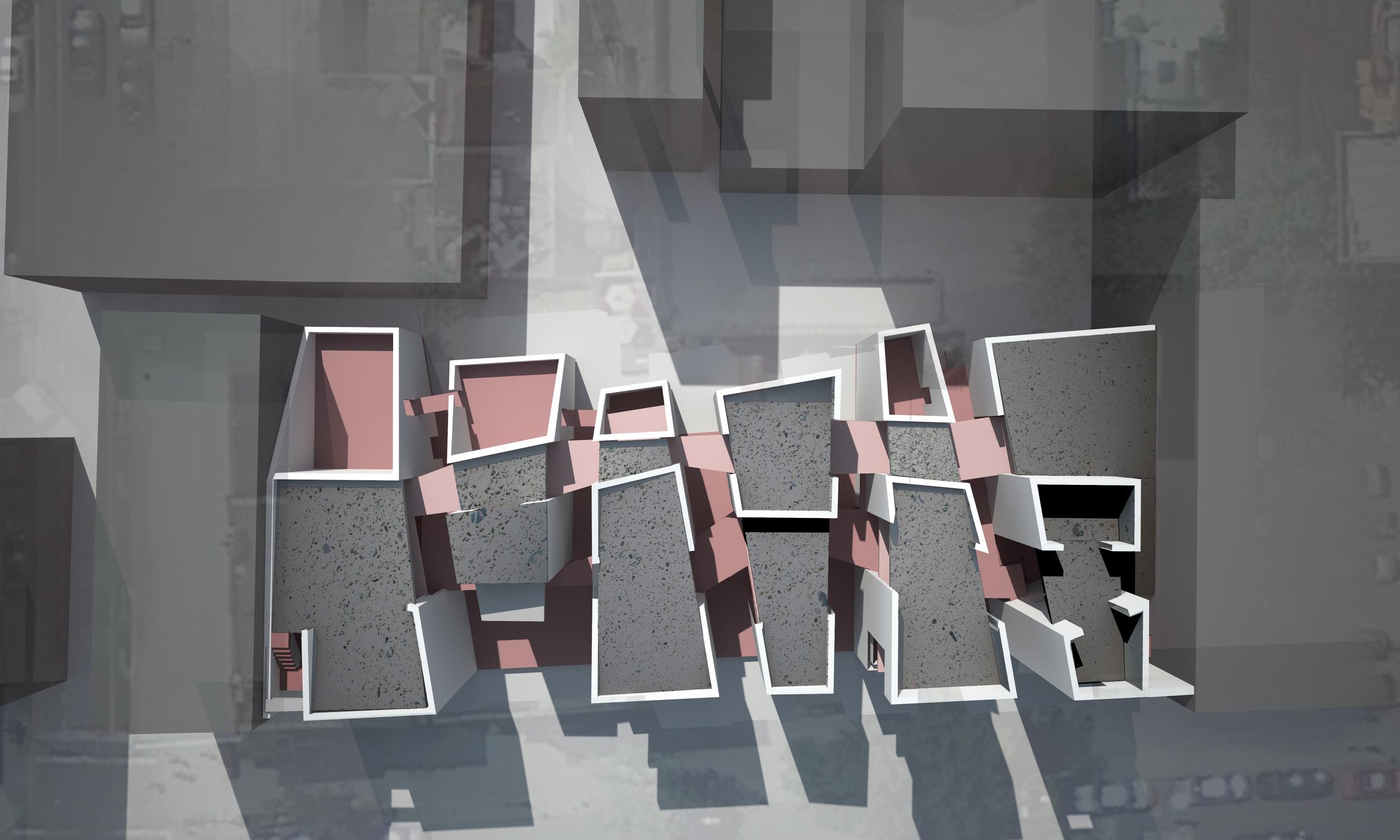 pland_roof.jpg