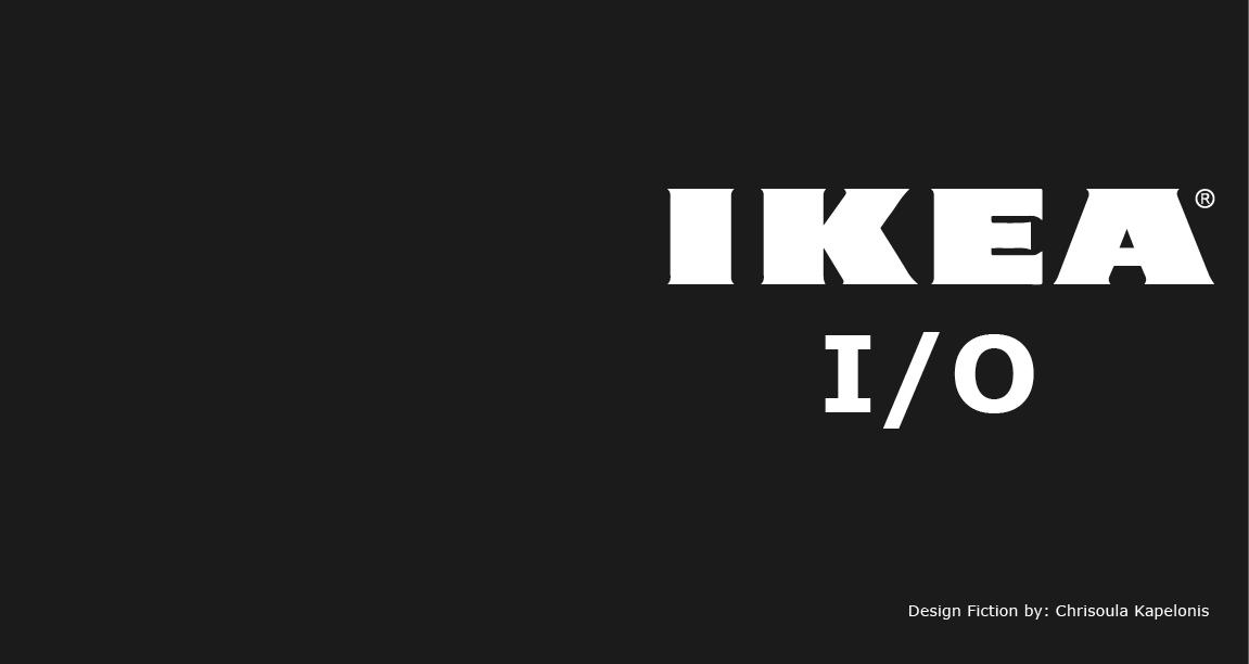 IKEA - IO2.jpg