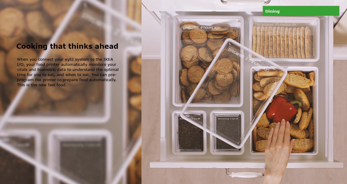 IKEA - IO16.jpg