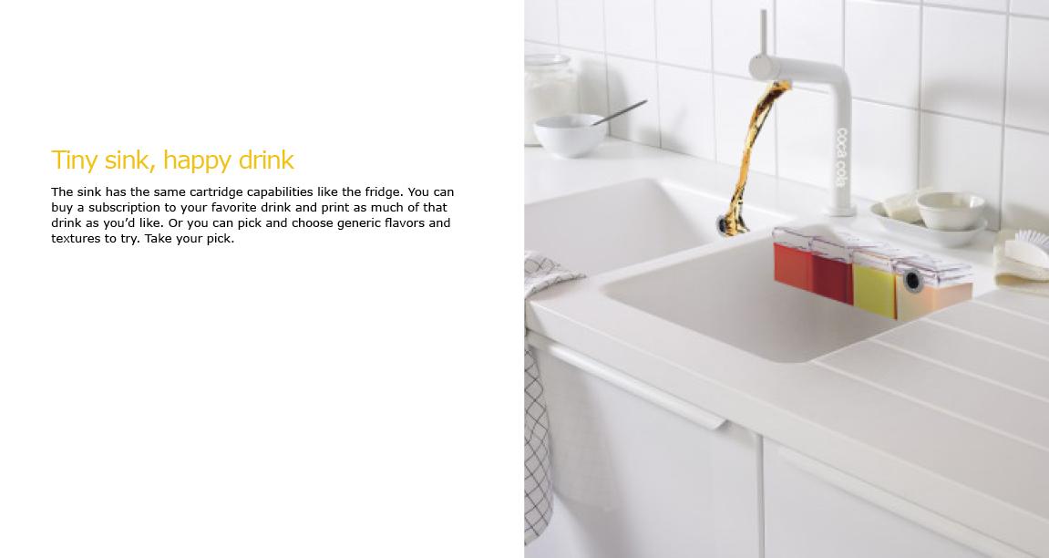 IKEA - IO24.jpg