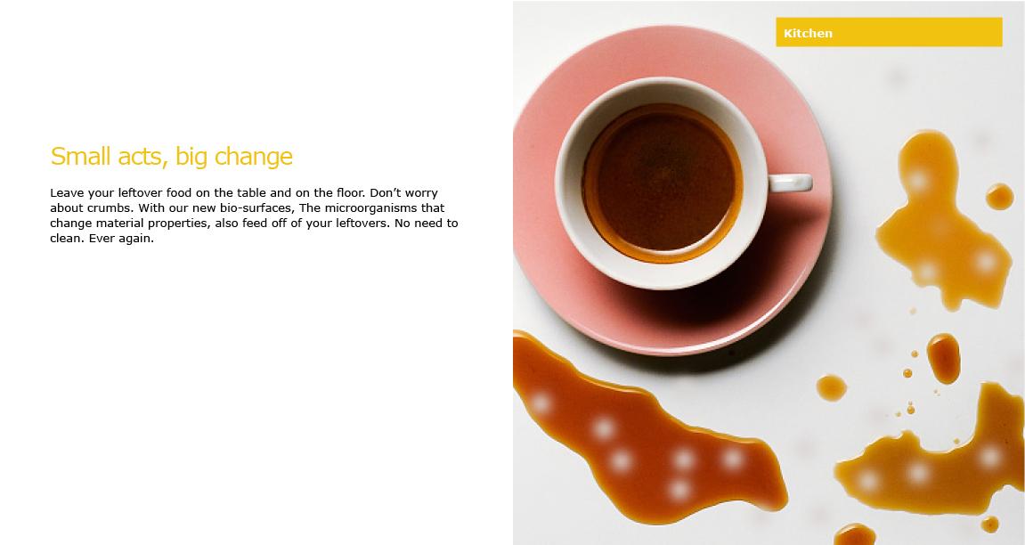 IKEA - IO26.jpg