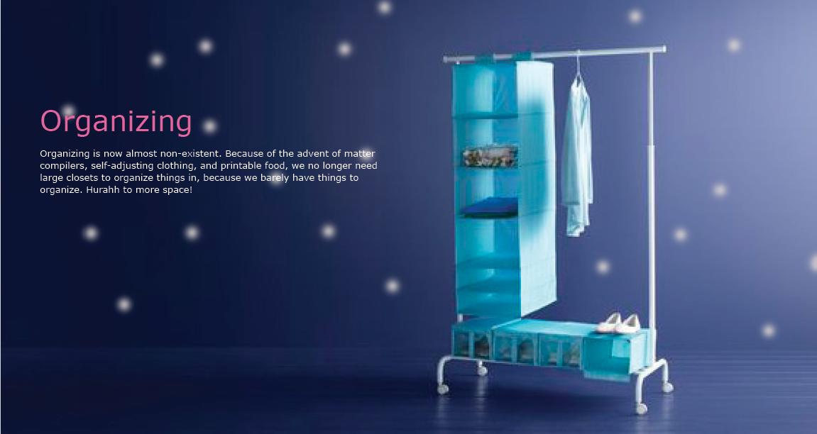 IKEA - IO29.jpg