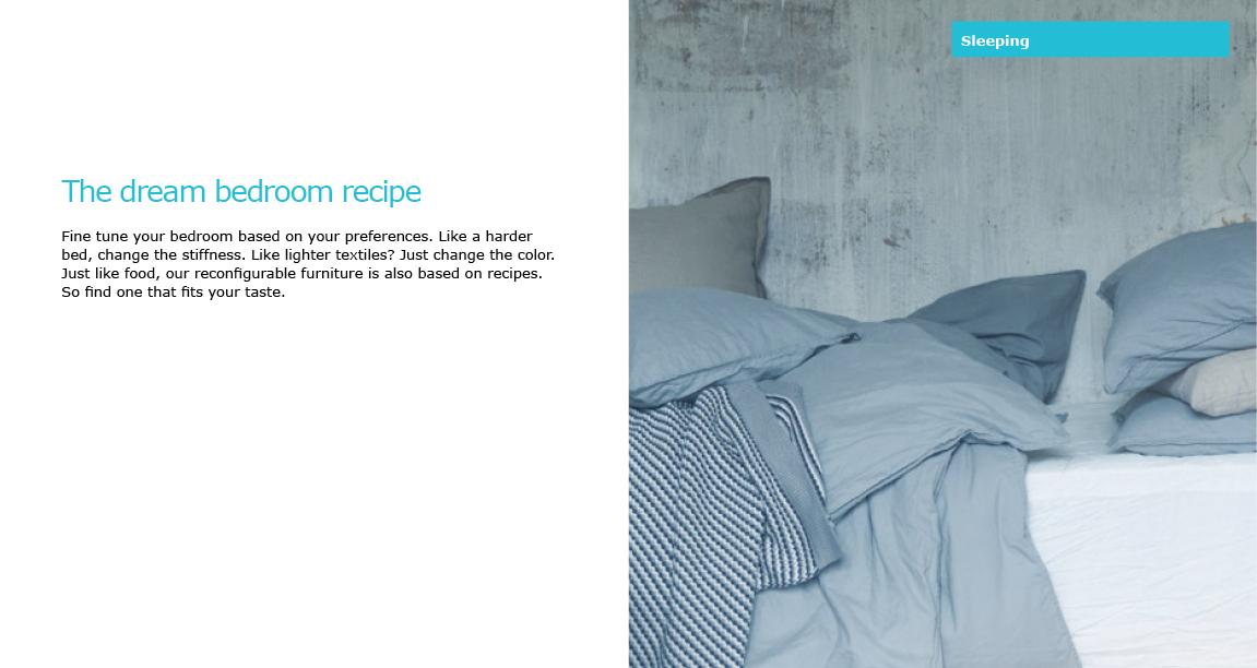 IKEA - IO35.jpg
