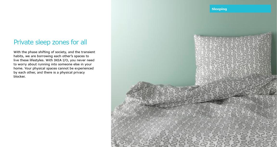 IKEA - IO37.jpg