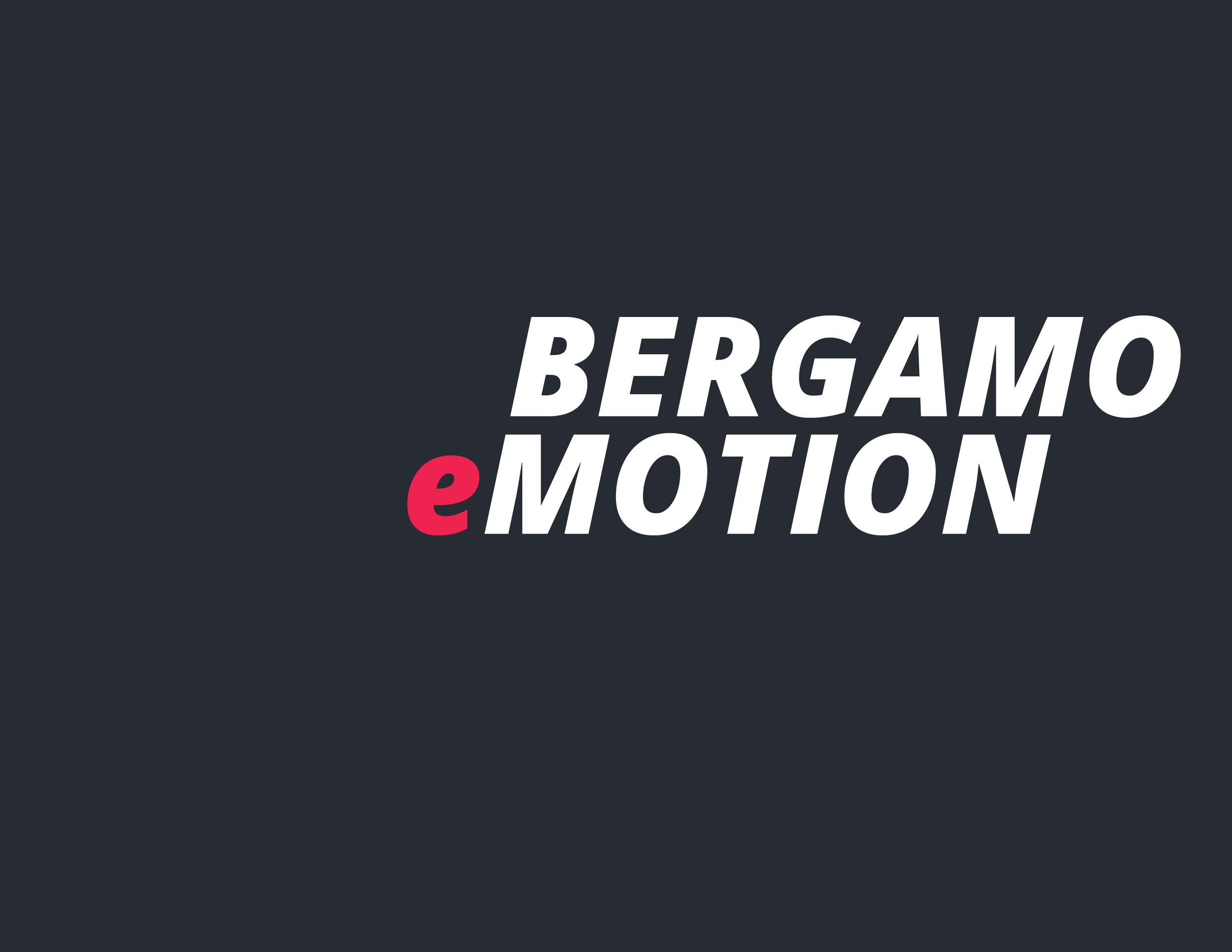 BERGAMO31.jpg