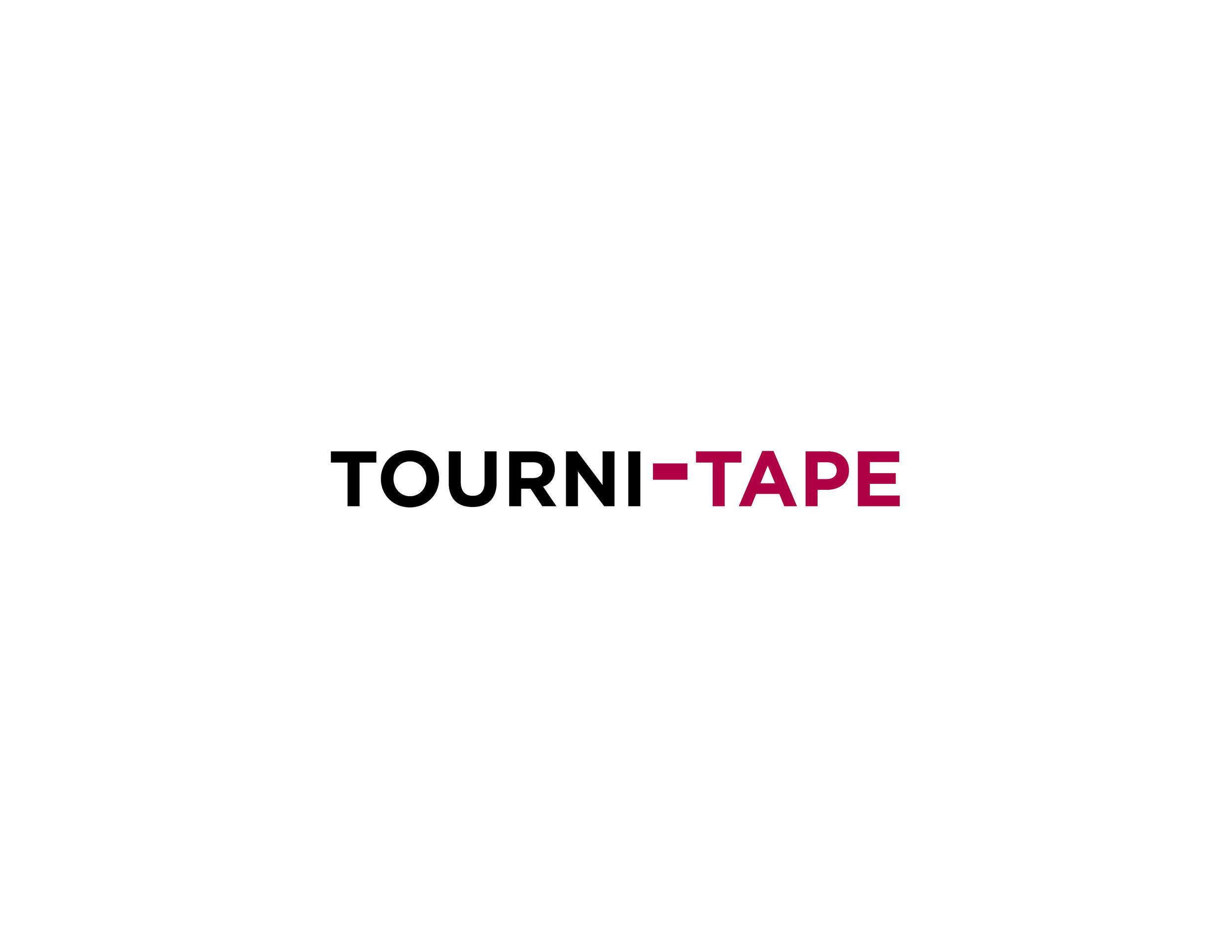 TOURNITAPE13.jpg