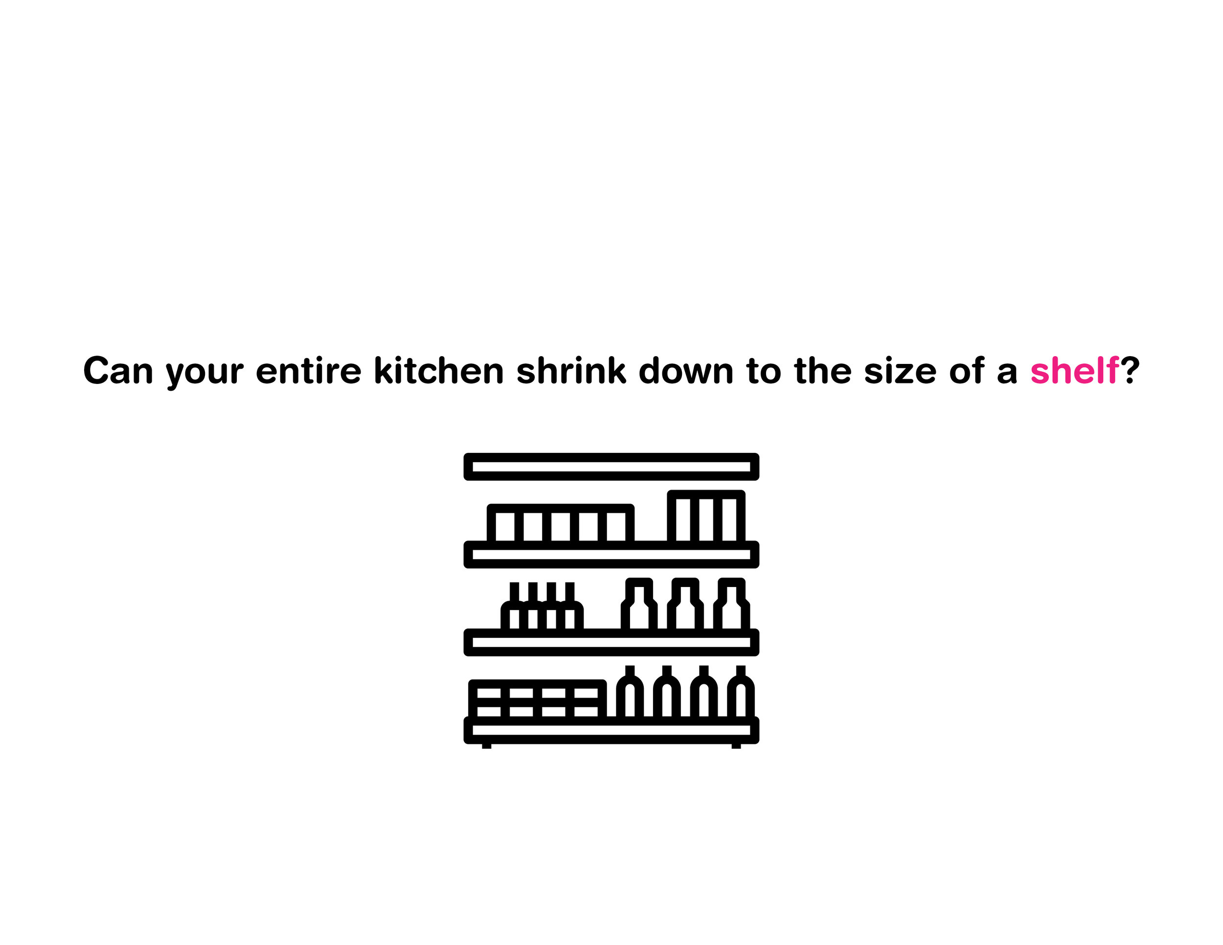 IKEA249.jpg