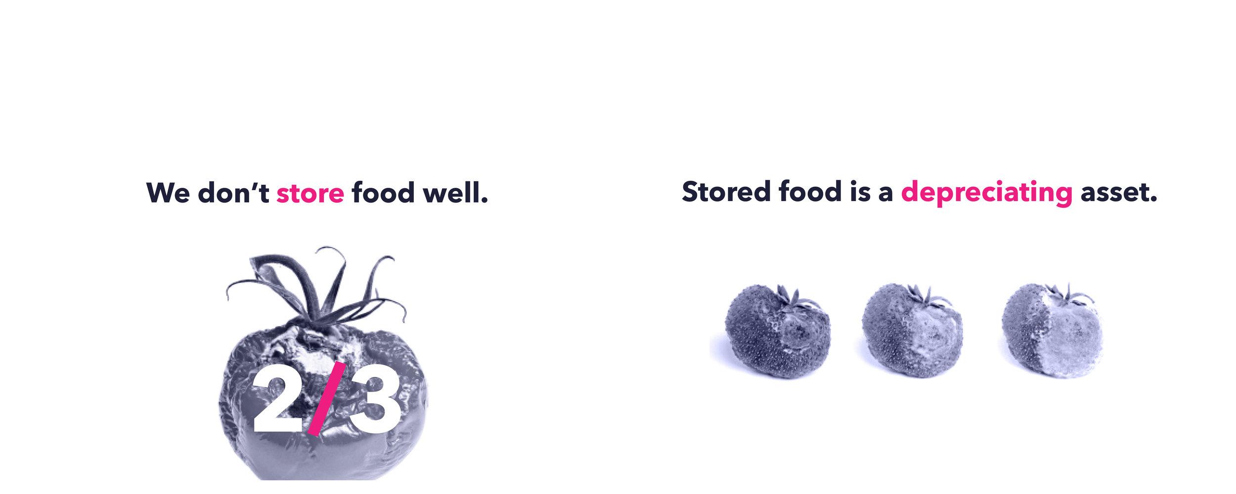 ALIMENTARY FOOD_234.jpg