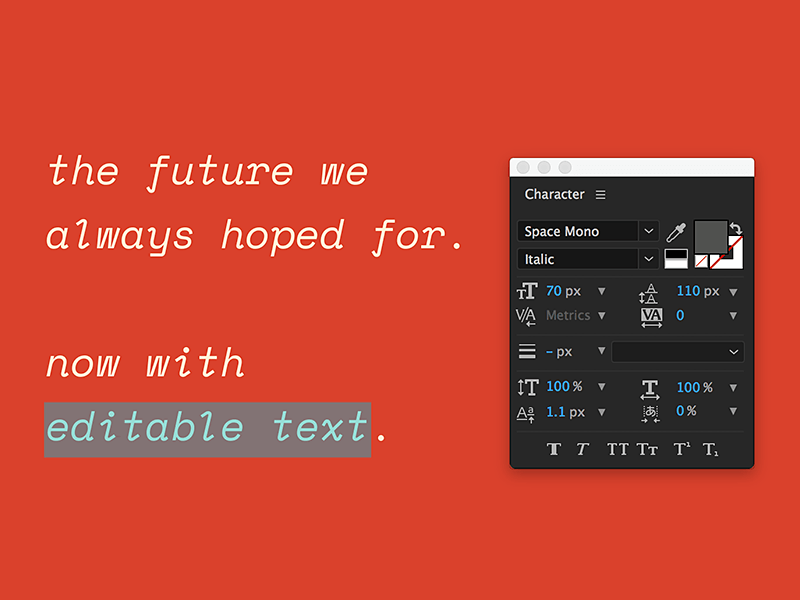 EditableText.png