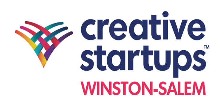 creative-startups_1024xx800-450-0-126-750x354.png