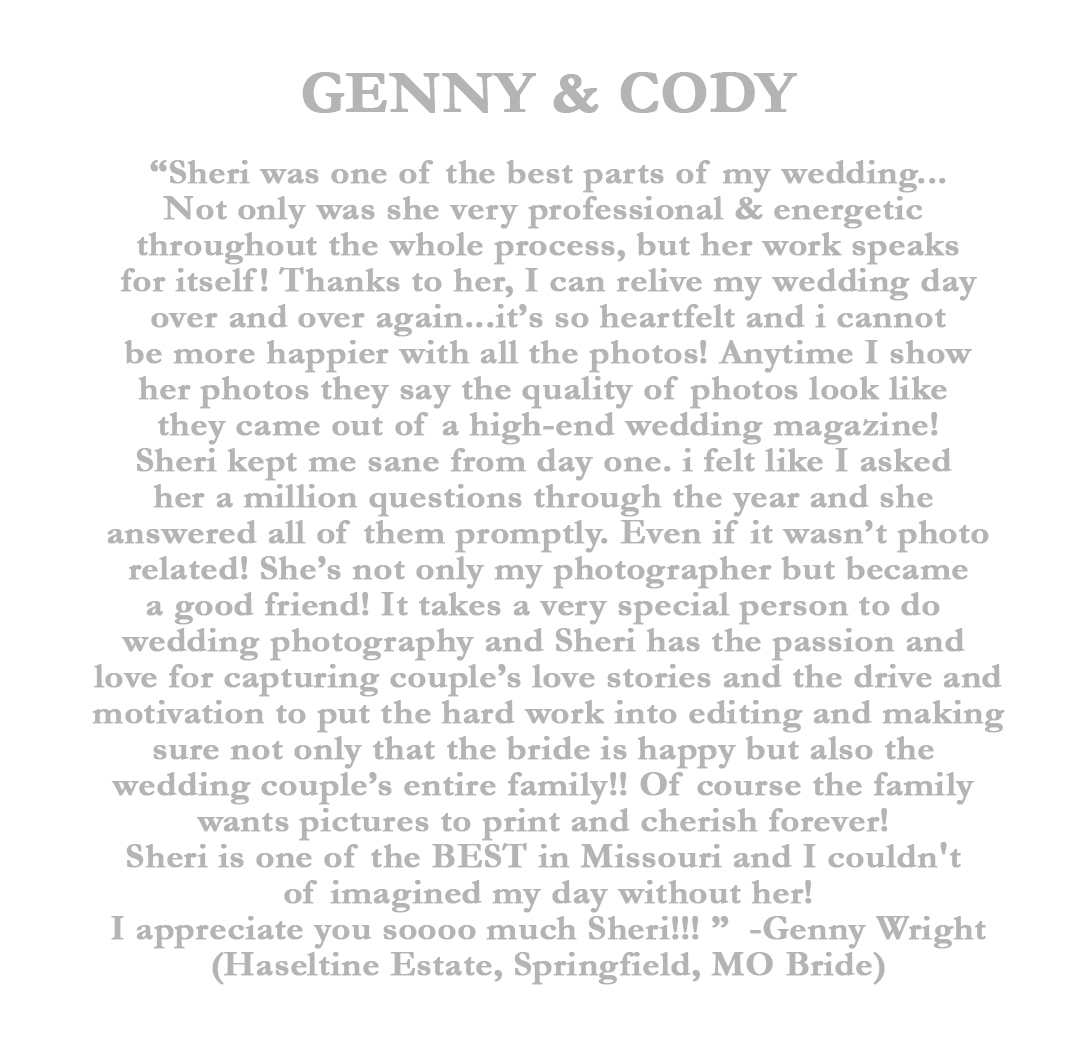 Genny and cody review.jpg