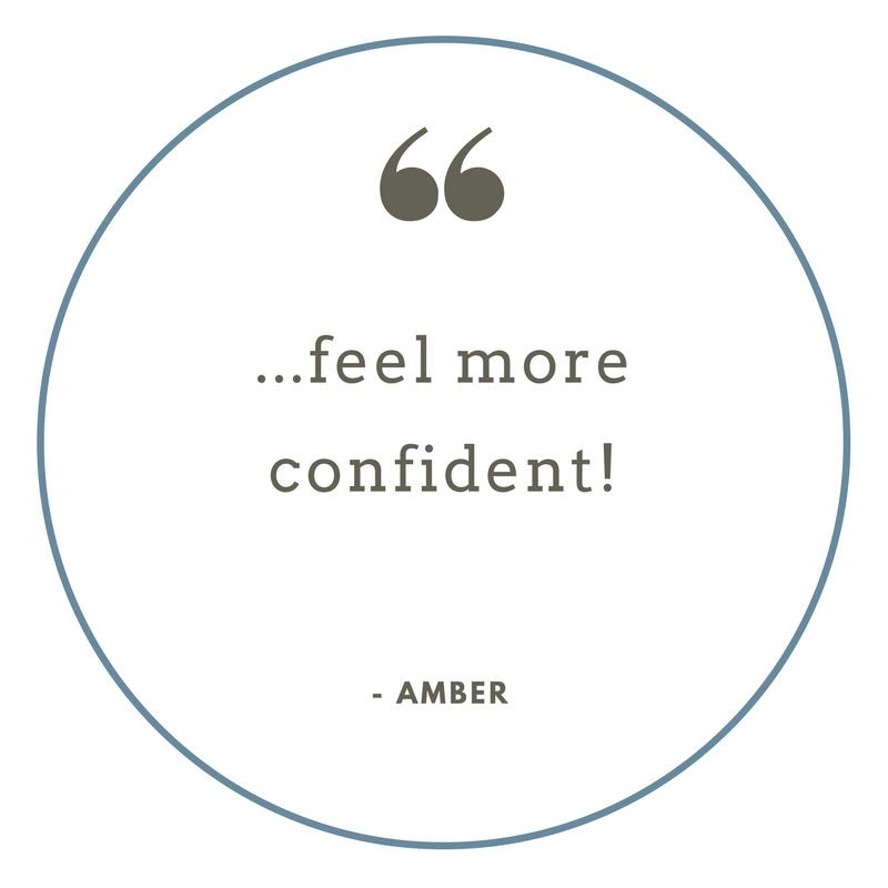 Confident in my own skin! (2).jpg