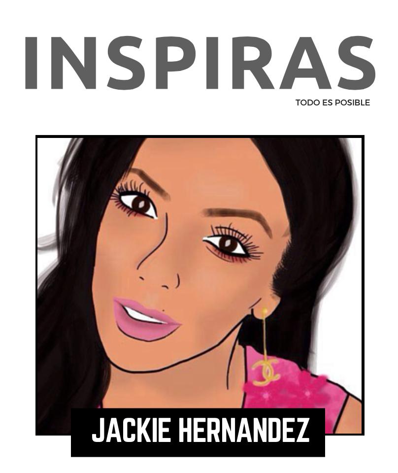 Jackie 3.png