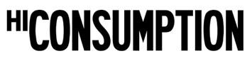 hiconsumption.com