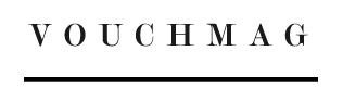 VouchMag.com