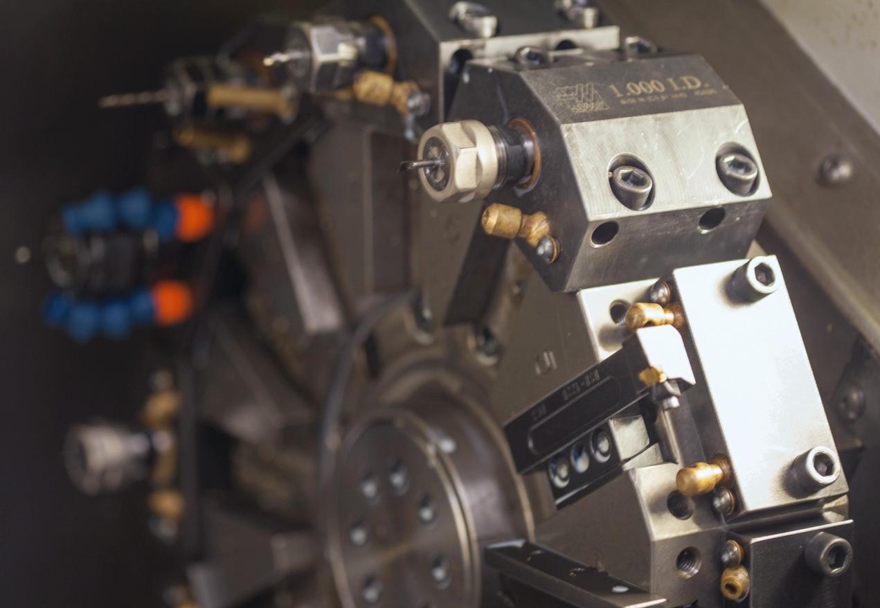 blank-forces-cnc-machining.jpg