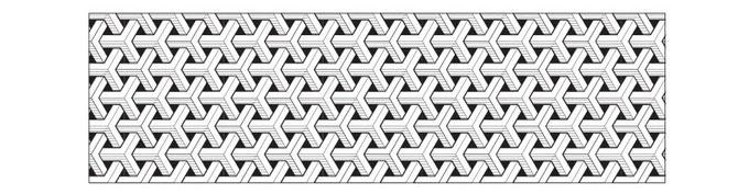 flux-engraving2.jpg