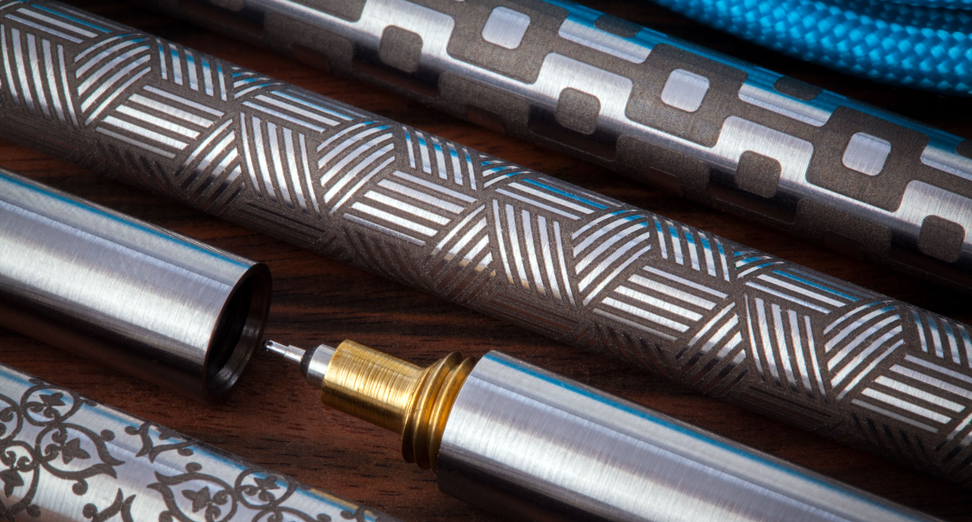BLANK+FORCES+-+EDC+Ink+Laser+Engraving+Patterns.jpg