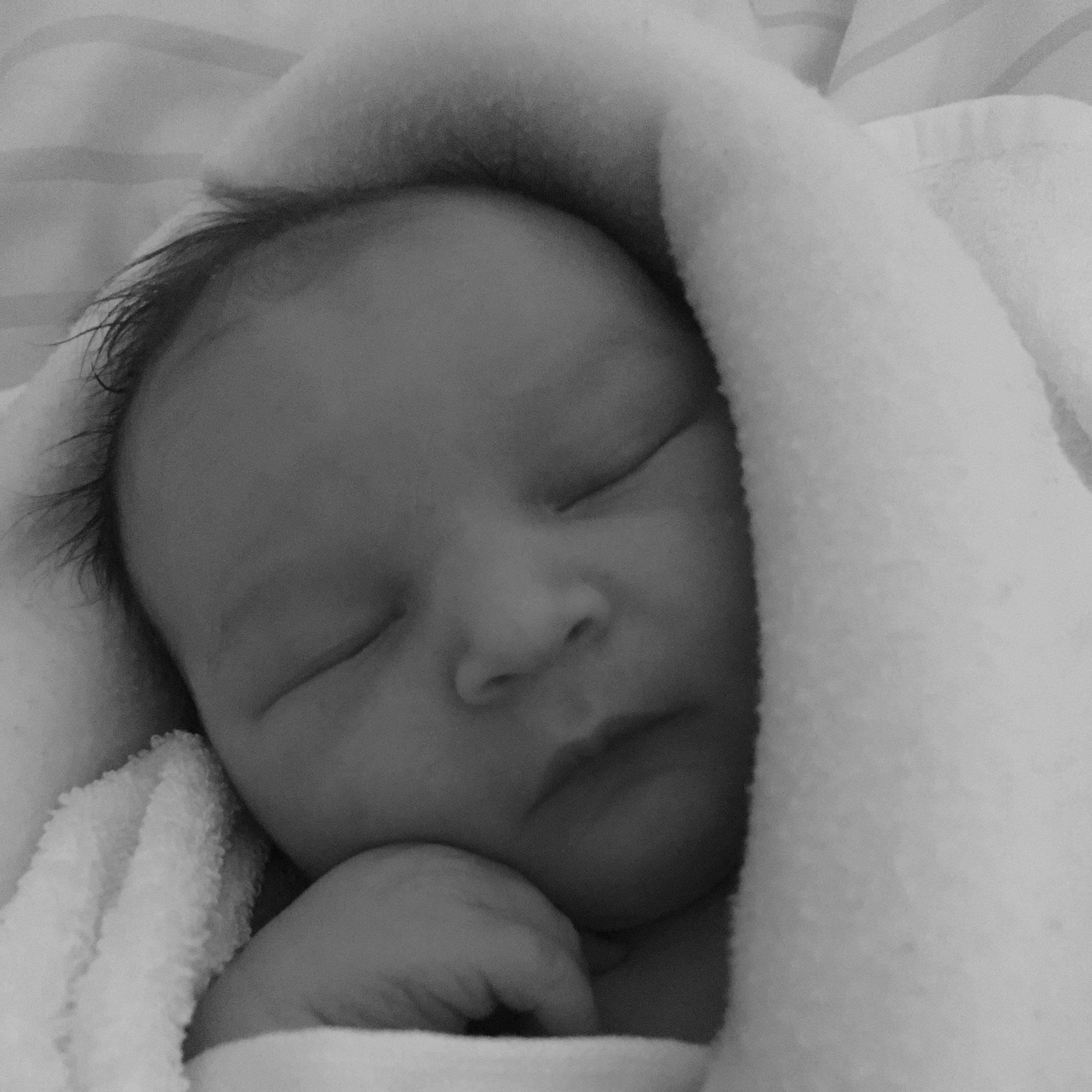 newborn_bw.jpg