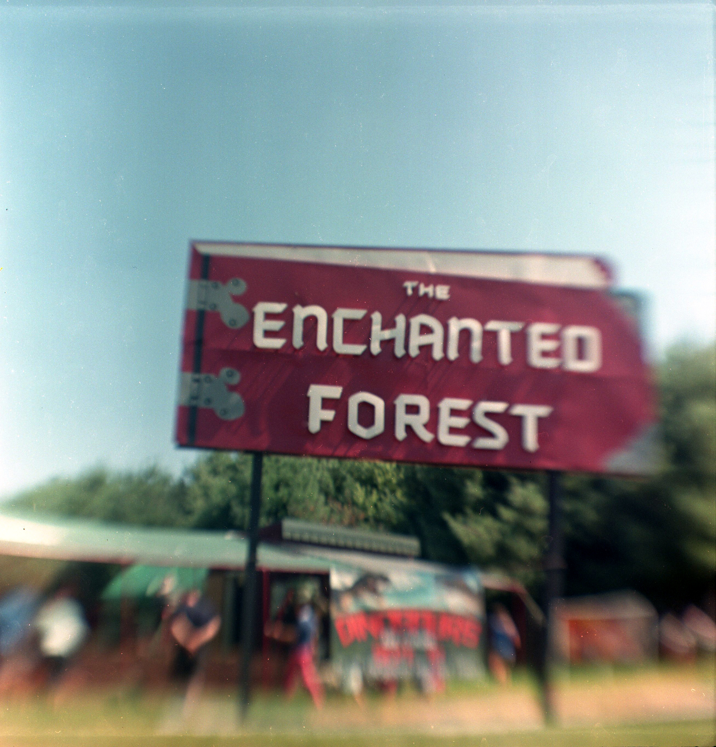 enchanted_forest_sign.jpg
