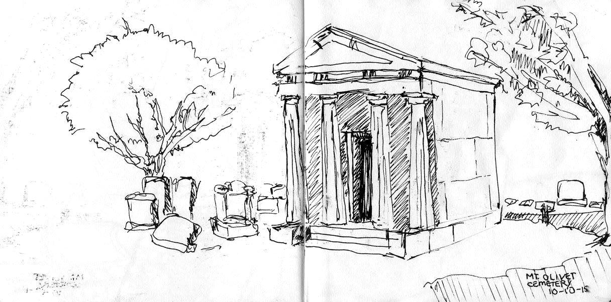 mausoleum.jpg