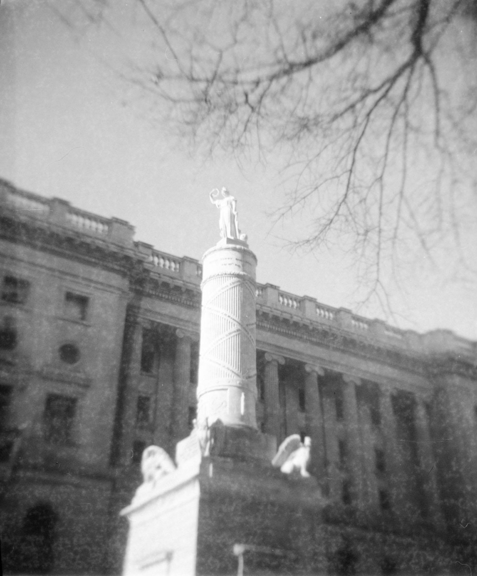 monument_calvert_street.jpg