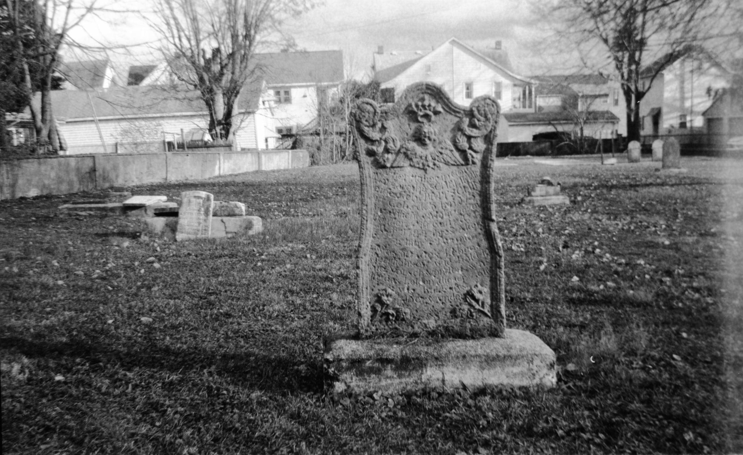 german_reformed_cemetery.jpg