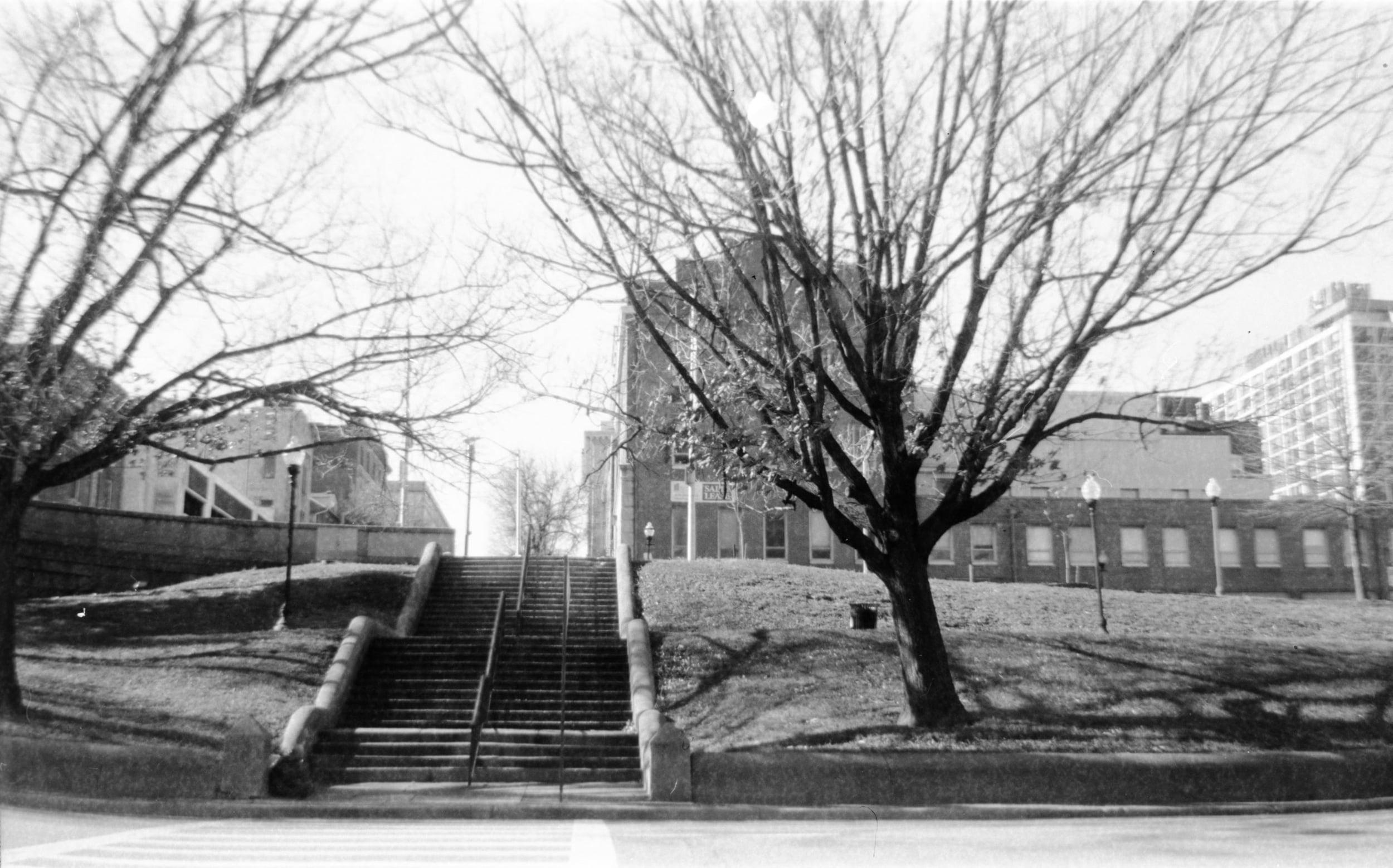 st_paul_stairway.jpg