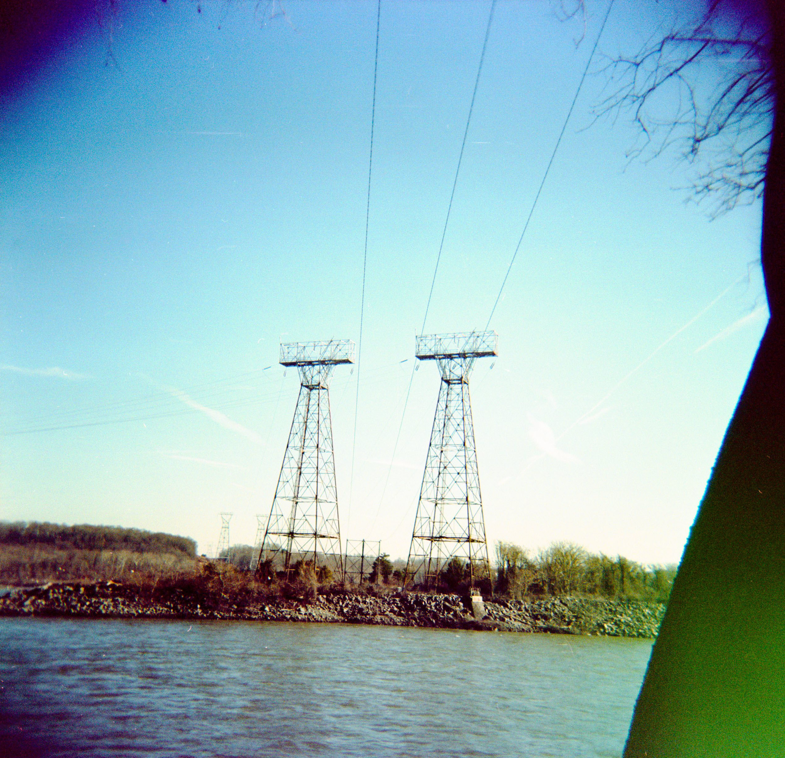 power_lines_at_conowingo.jpg