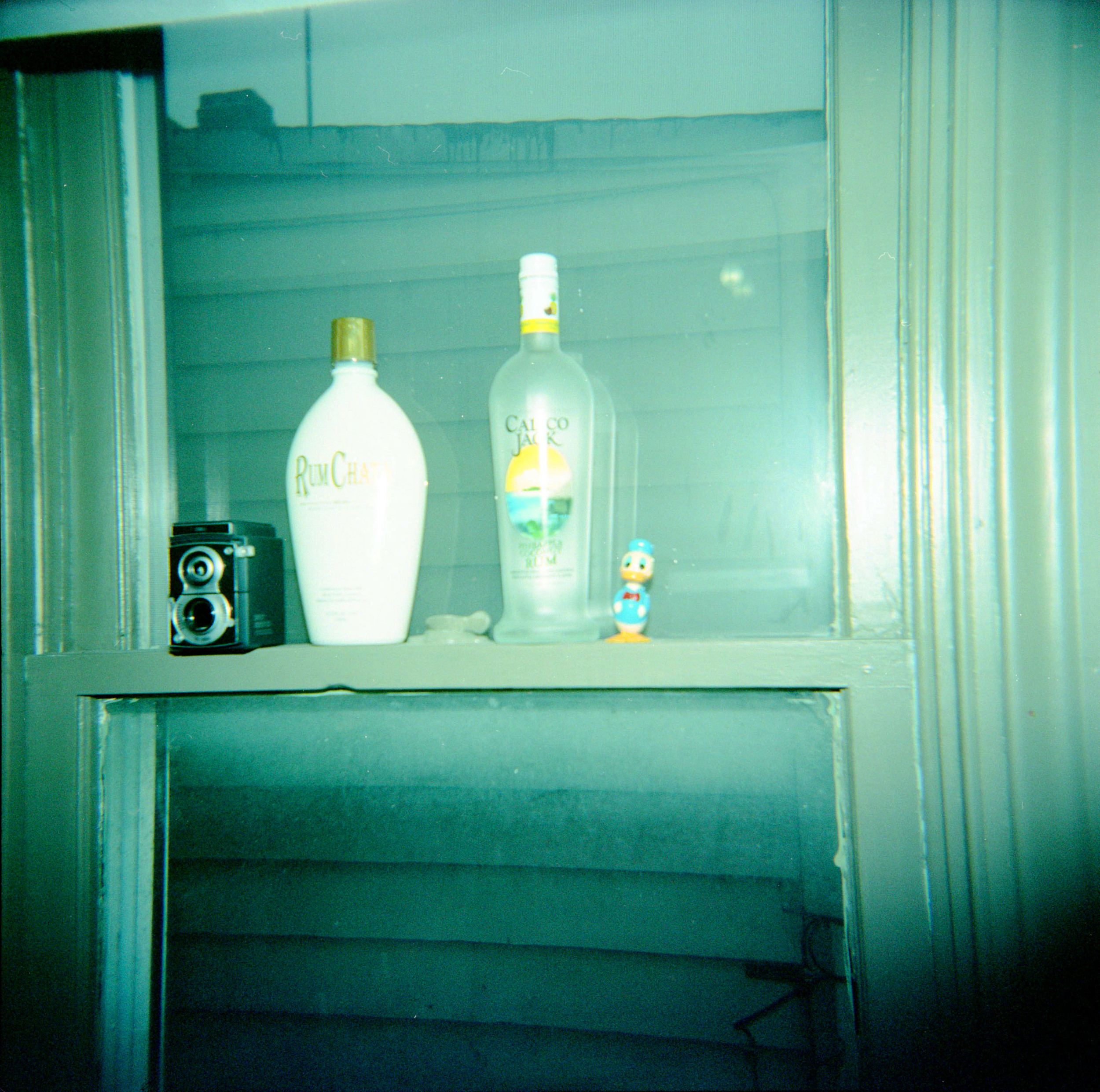 windowsill.jpg