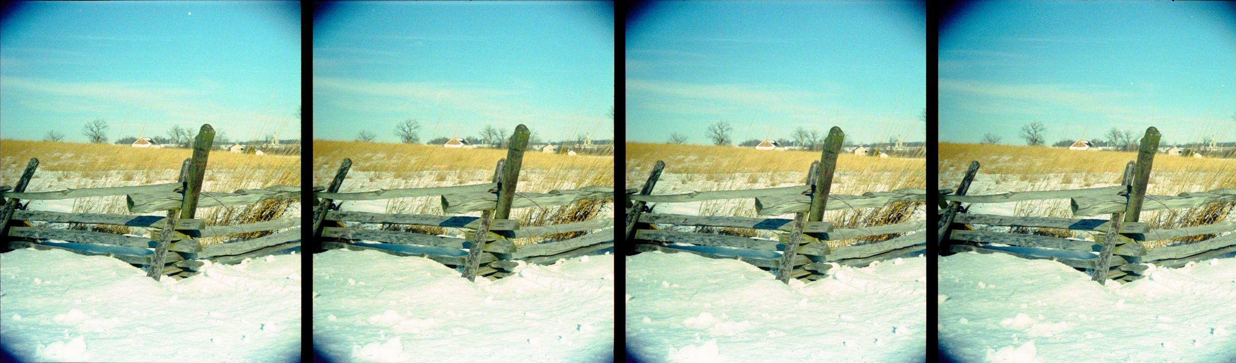 field_fence.jpg