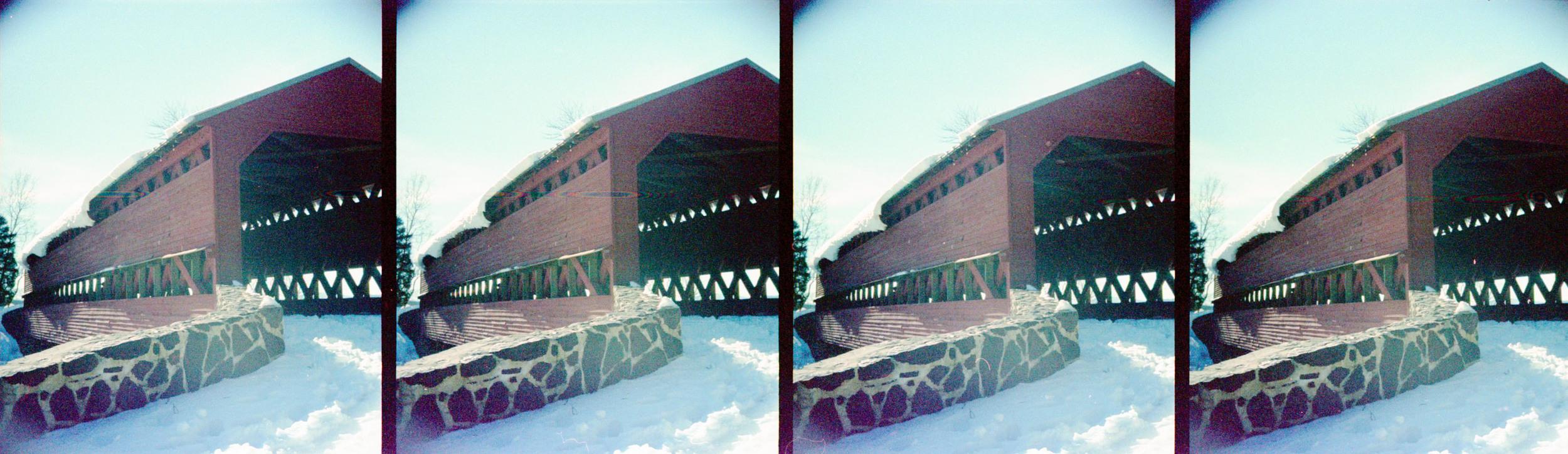 sachs_bridge.jpg