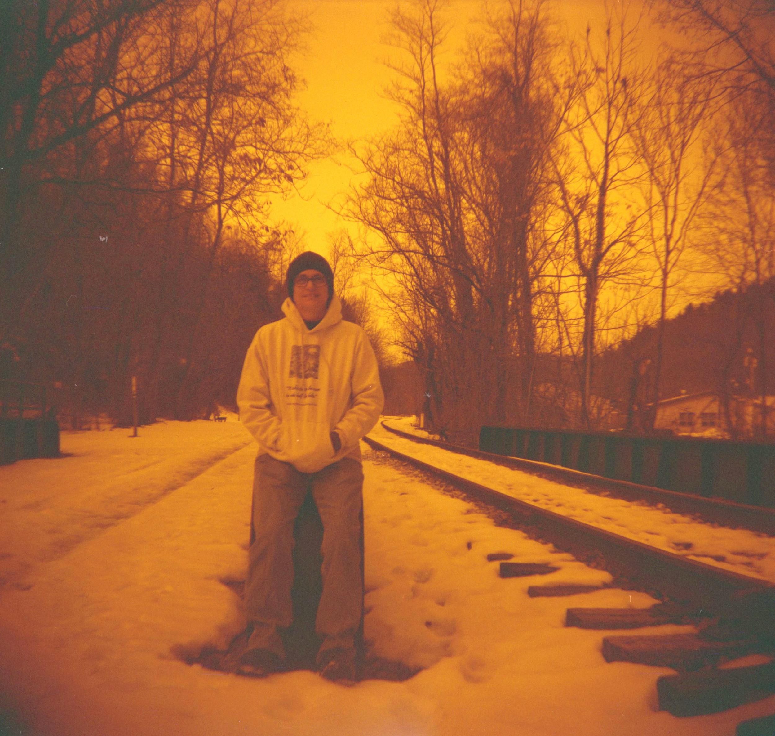 brenda_rail_trail.jpg