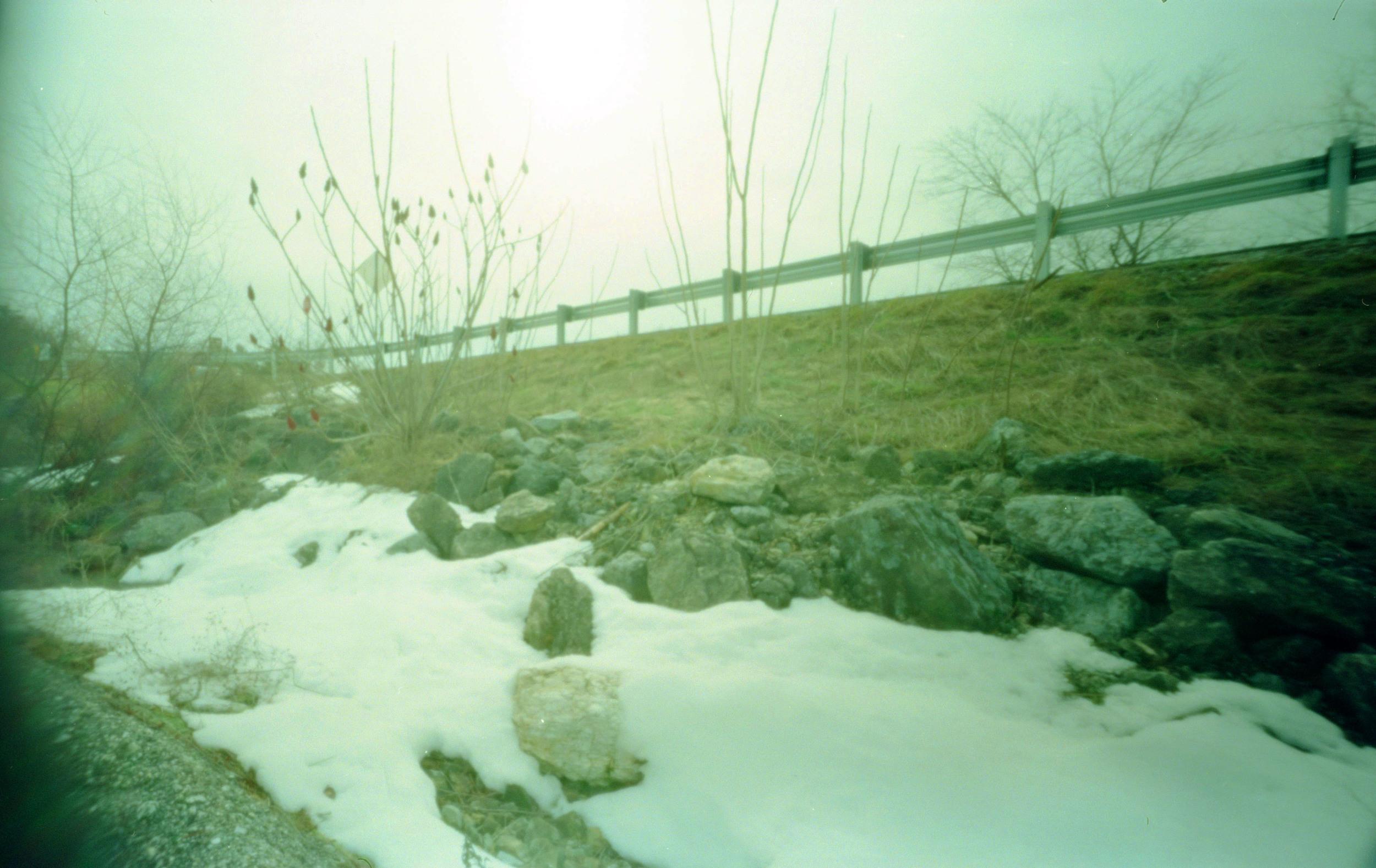 snow_on_rocks.jpg