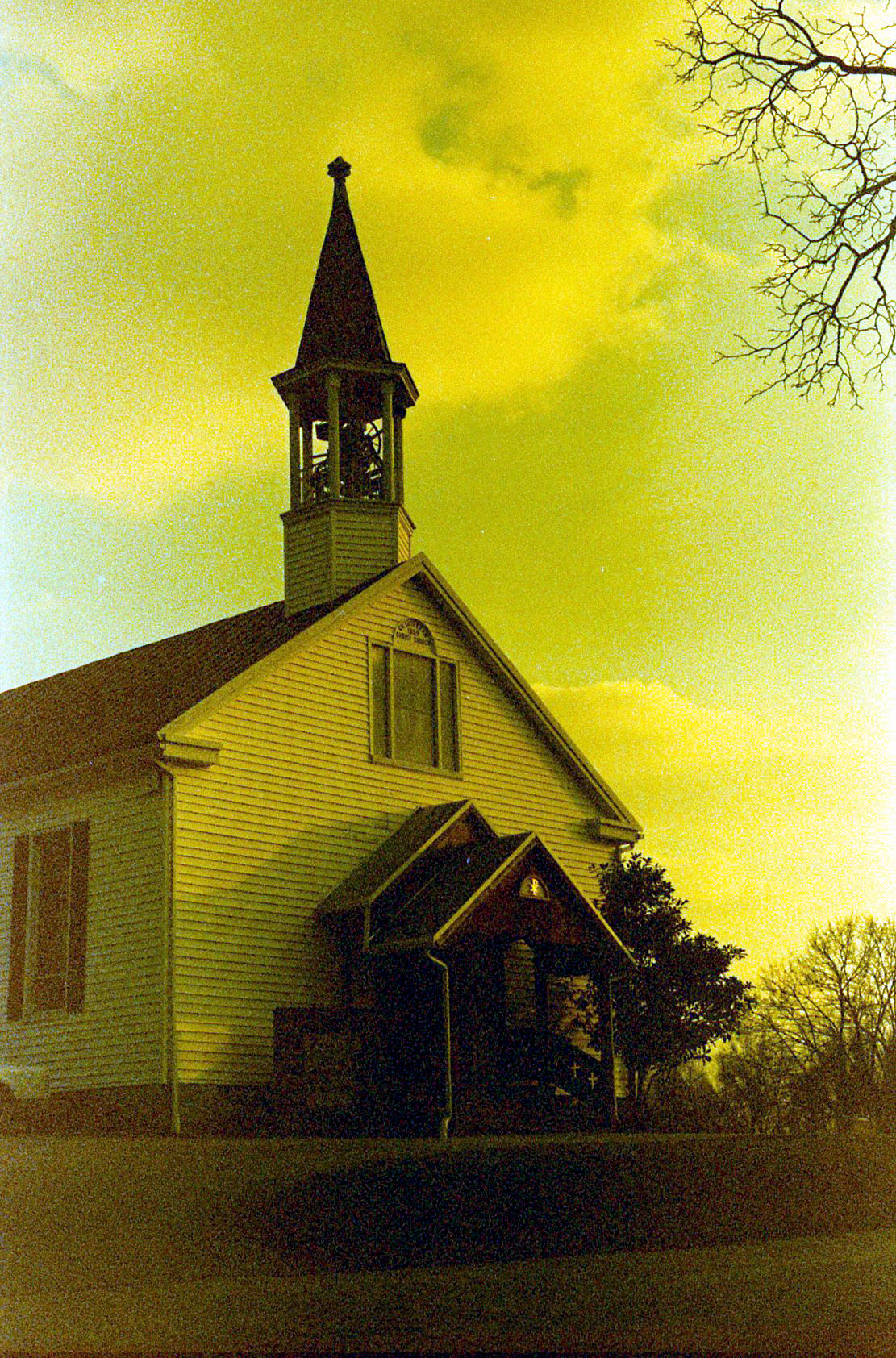 christ_lutheran_church.jpg