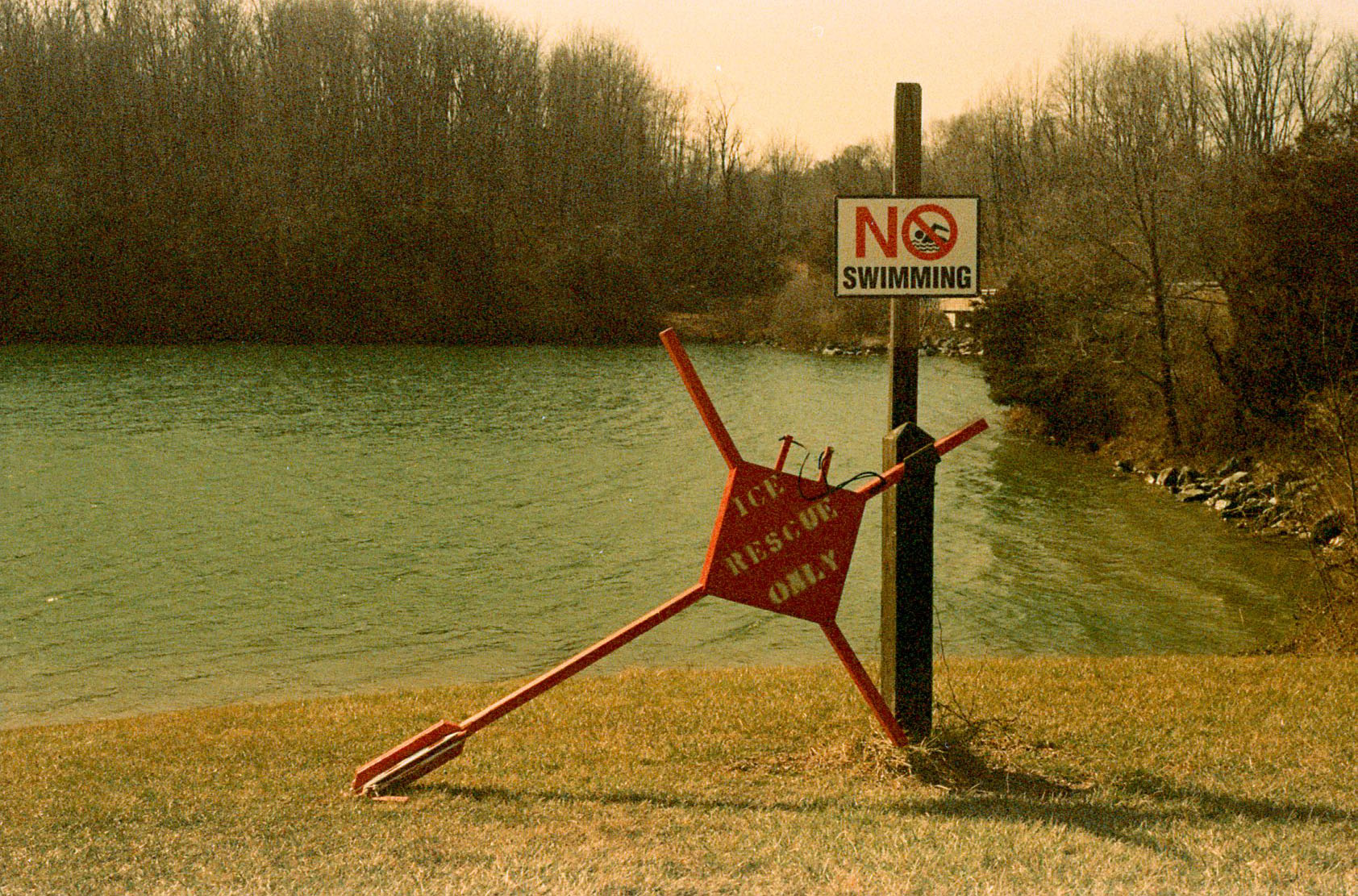 no_swimming.jpg
