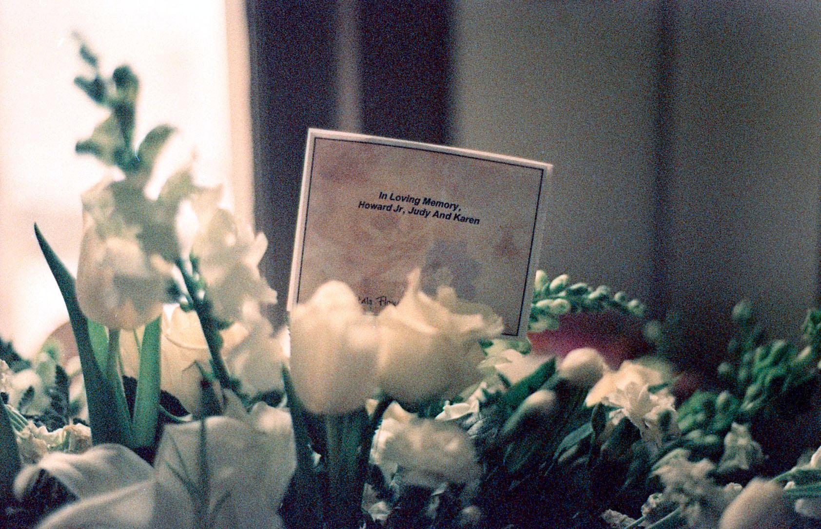 dads_flowers.jpg