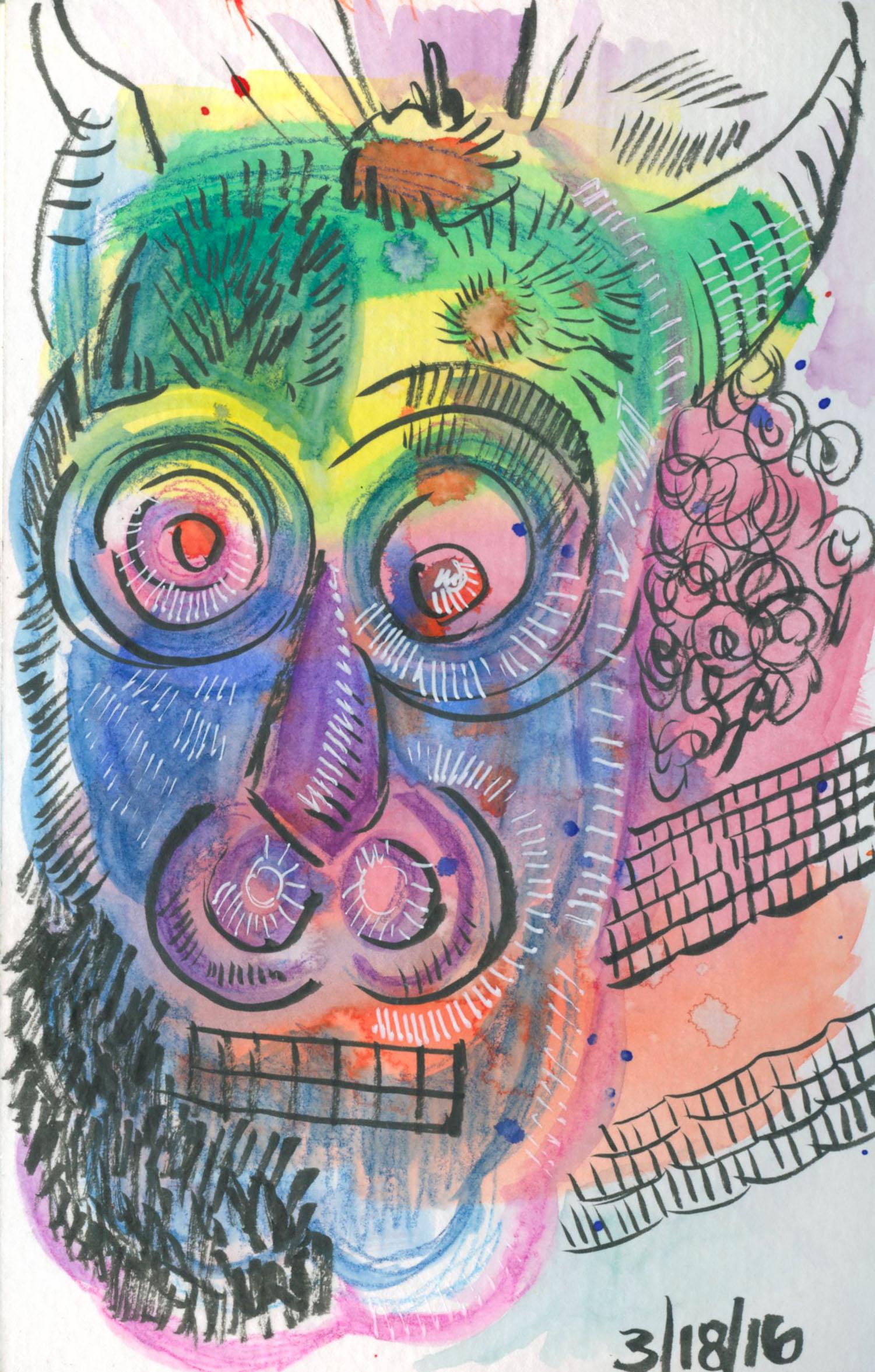 demon_doodle_3-18-16.jpg