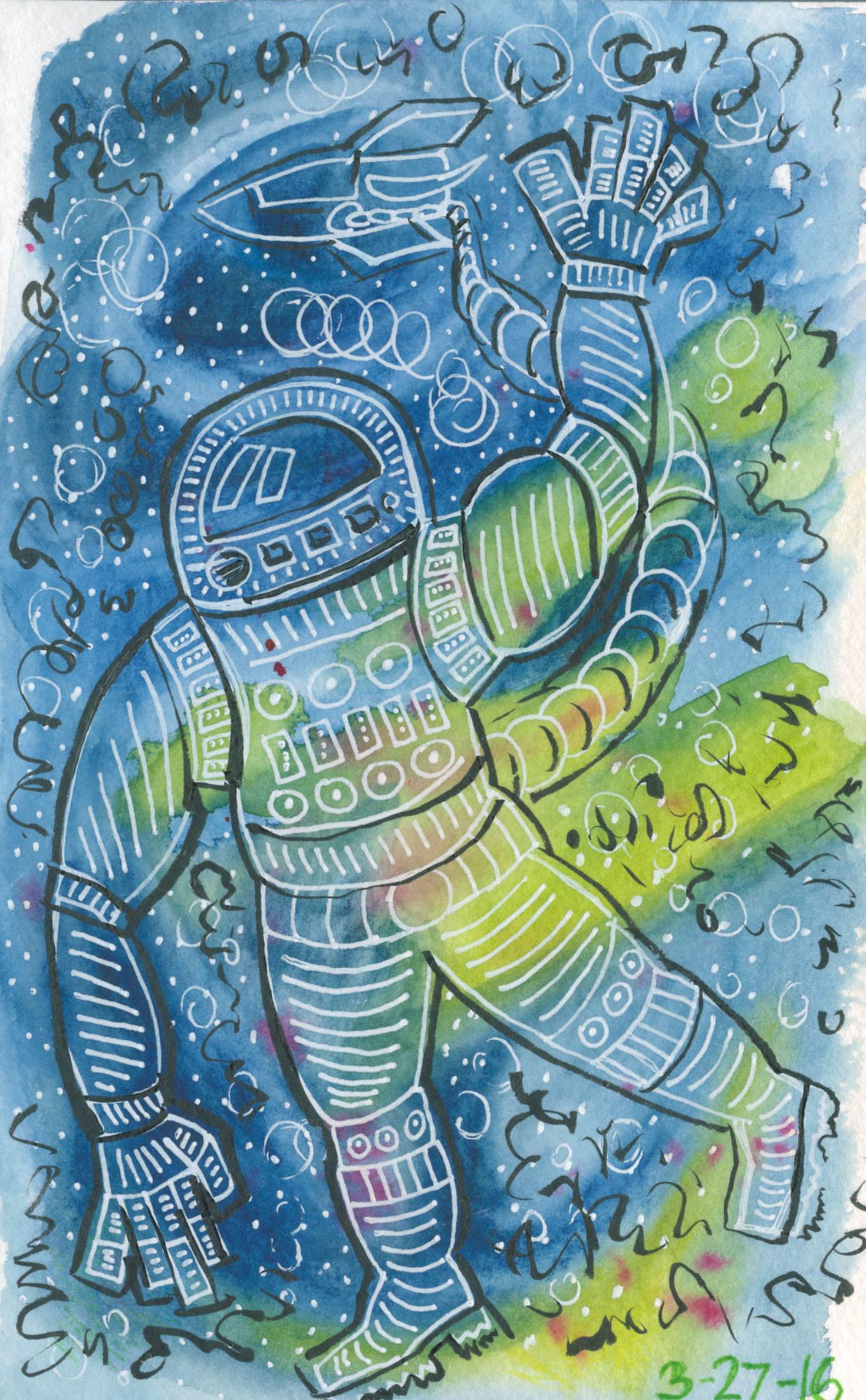 doodle_astronaut_3-27-16.jpg