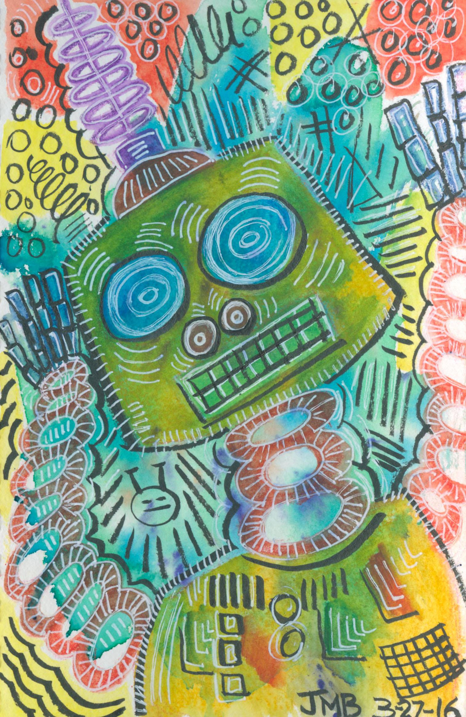 doodle_robot.jpg