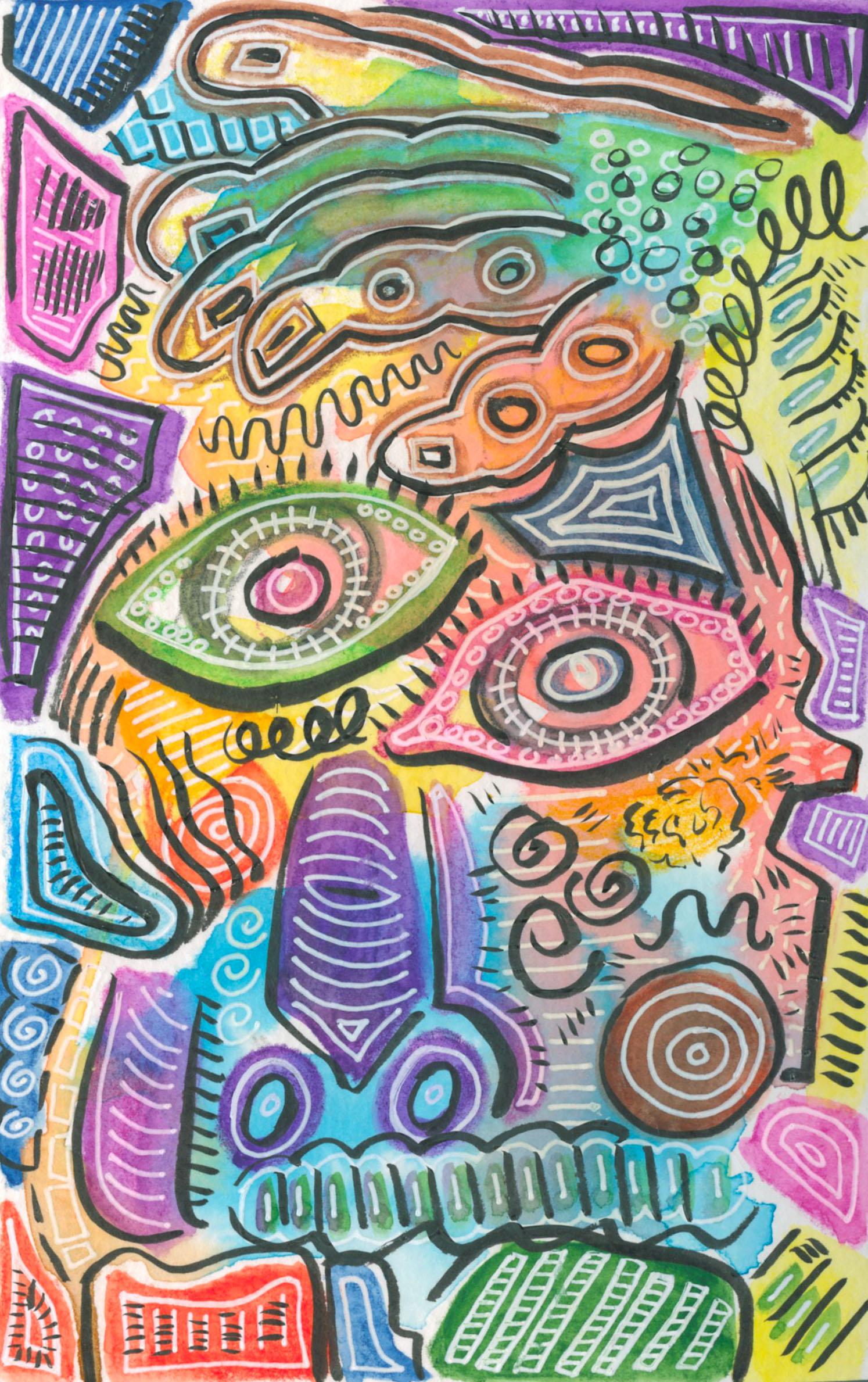 face_hand.jpg