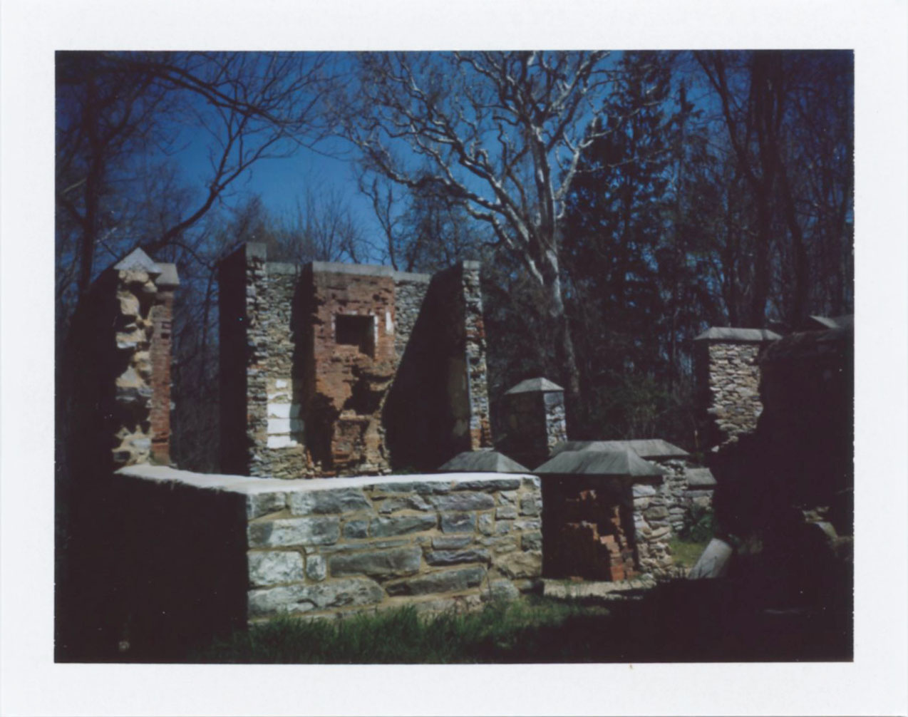 ironmaster_house_ruins.jpg