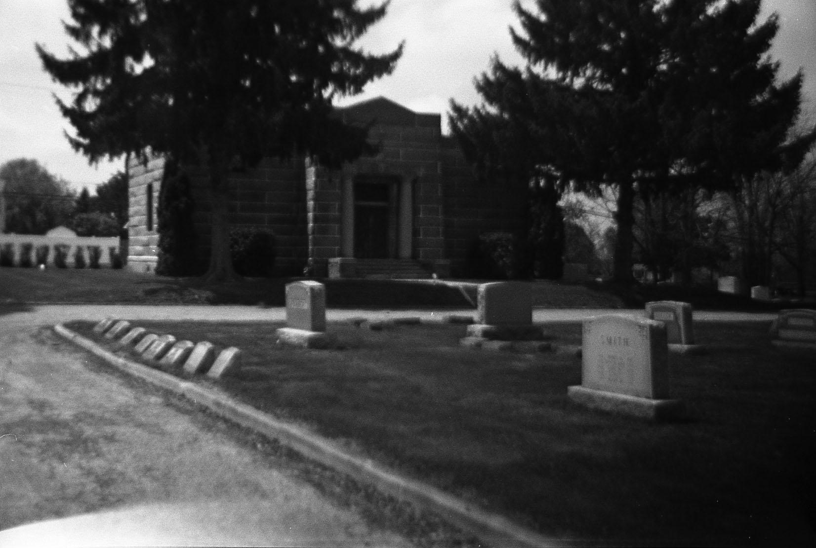 cemetery_building.jpg